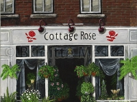 cottage-rose