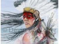 native_girl
