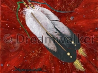 macdonald_brad_feather