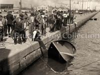 boat-sunk