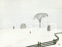 favourite_tree2