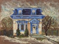 danby-house