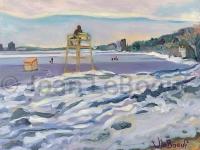 johnsons-beach