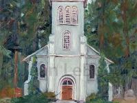 saint-thomas-church