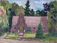 windermere_church