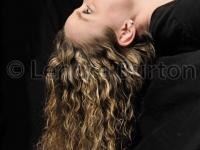 hair_dsc2239
