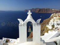 greece-bell-tower