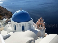 greece-church-high-view