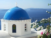 greece-church