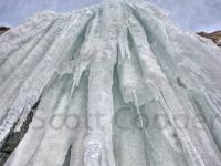 ice-wall_6278