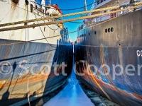 montreal-ships