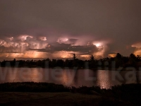 lightning-over-the-barrens