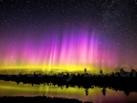 northern-lights-torrance-barrens