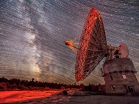 on-the-search-for-quarsars-and-pulsars