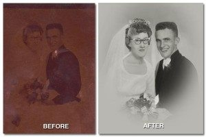photo repair example 1