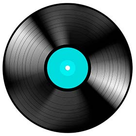 vinyl record to cd extreme imaging barrie ontario canada